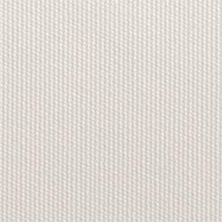 Cat. 8_ Sunbrella® canvas col.109