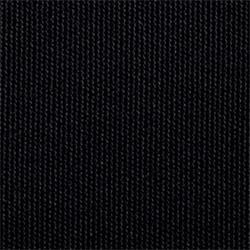 Cat. 8_ Sunbrella® negro col.110
