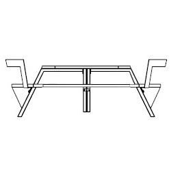 Gargantua_ with backrest