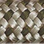 Rope Corda 10_T1913 Cemento/Muschio