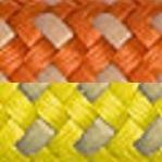 Rope Corda 10_T0336 + T3536