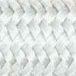 Rope Corda 10_T132 Bianco