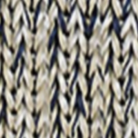 Chain Outdoor_CPE343637
