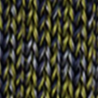 Chain Outdoor_CPE760734