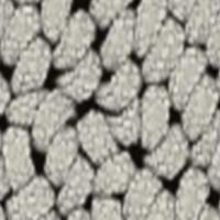 Treccia Tonda Rope_19 Cemento