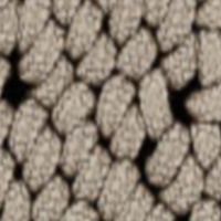 Treccia Tonda Rope_36 Sand