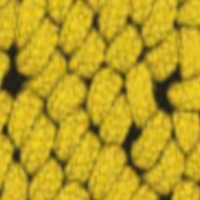 Treccia Tonda Rope_35 Limone