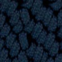 Treccia Tonda Rope_06 Blu