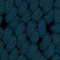 Treccia Tonda Rope_34 Blu marino
