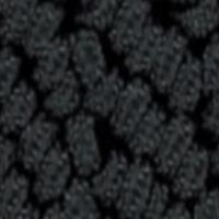 Treccia Tonda Rope_17 Antracite