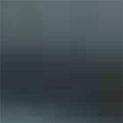 Ferro blu di laminazione 301