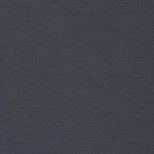 Uniform_ graphite