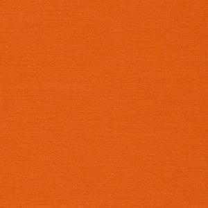 Uniform_ orange