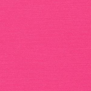 Uniform_ pink
