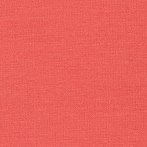 Uniform_ rouge