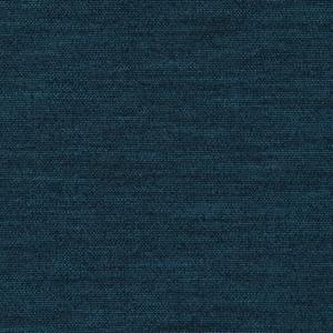 Uniform Mélange_ hydro
