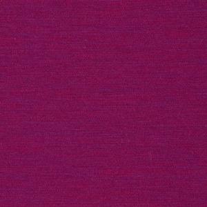 Uniform Mélange_ violet