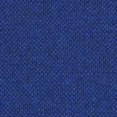 Cat. 2_ Hallindal 65-0754