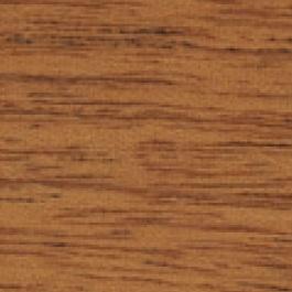 Lacquered Mahogany