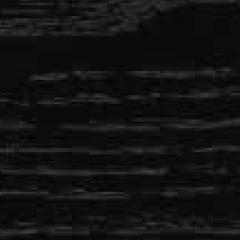 Roble teñido negro