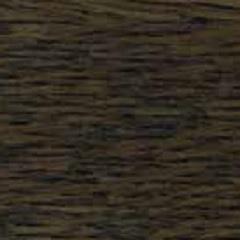 Smoke stained oak