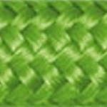 Rope Corda 10_T128 Verde erba
