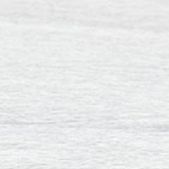 Granito blanco Windsor