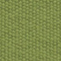 Sunbrella Macao Green