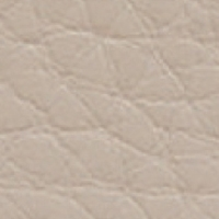 Vinyle Leather Effect