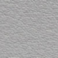 Vinyle Pearl Grey