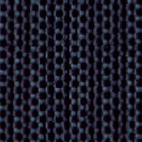 Kvadrat Dark Blue