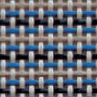 Azur Tricolore