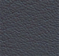 Vinyle Shark Grey