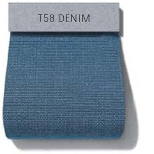 Dew_ Cat HD1_ T58 Denim