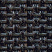 Waterproof Fabric Schwarz