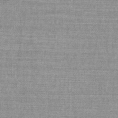 Linara_Eucalyptus (2494/324)