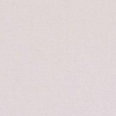 Linara_Grey Mist (2494/340)