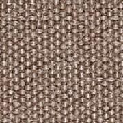 Fabric_Taupe (PREMIUM)