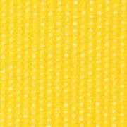 Fabric_Sunflower