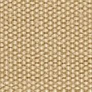 Fabric_Camel
