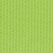 Fabric_Mint