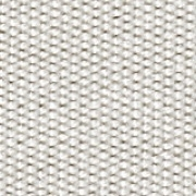 Fabric_Canvas