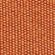 Tessuto_Orange