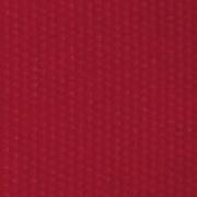 Fabric_Paris Red