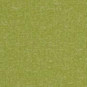 Fabric_Olive