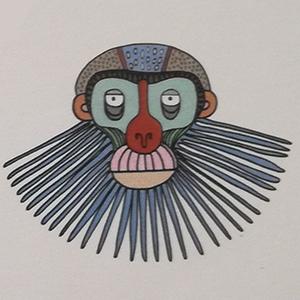 Primates G3