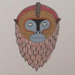 Primates G6