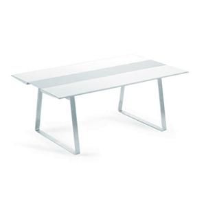 Table Extrados cm 240x110x74