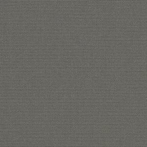 Cat. C_Charcoal Grey 4644-0000