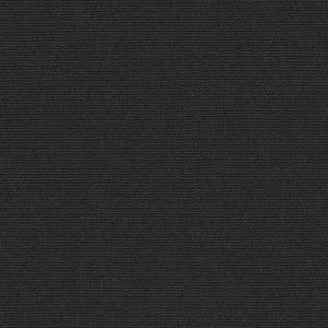 Cat. C_Black 4608-0000